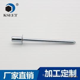 �S家特�r供���t��器械用封�]型平�A�^抽芯�T� GB12616