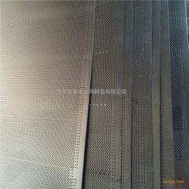 304sus0.8mm厚不锈钢冲孔网 圆孔网【至尚】