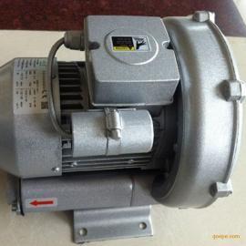 电镀液搅拌设备专用利政旋涡鼓风机均能达到纳米电镀的要求用的放