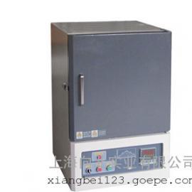 上海向北TNX1100-40箱式高温炉马弗炉升降炉
