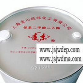 邻苯二甲酸二乙酯纤维素树脂的增塑剂
