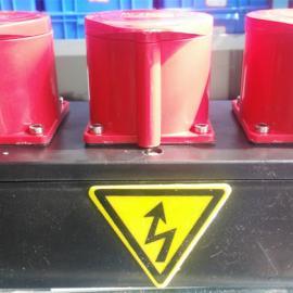 工业插座盒套装