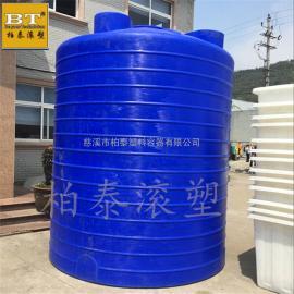 安徽哪里有质量好的塑料储罐/PE水塔/食品级蓄水箱