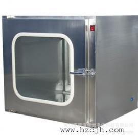 青岛传递窗厂家尺寸,青岛传递窗尺寸价格,青岛传递窗批发