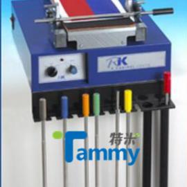 进口小型涂布机展色棒 机动涂布机/自动涂布机
