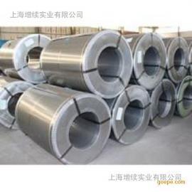 B65A700高端子电工钢相当于65WW700硅钢片
