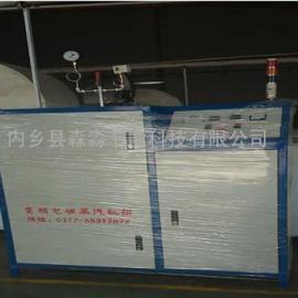 合肥煤改电环保电磁蒸汽锅炉-替代老式烧煤锅炉-SMIHZQ