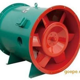 定制PYHL-14A混流风机,混流式排烟风机,混流通风机