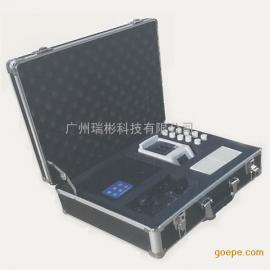 便携式总磷检测仪TP-105B型
