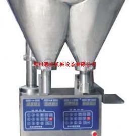 广州五香粉包装机,咖喱粉包装机,广东胡椒粉包装机质优价廉