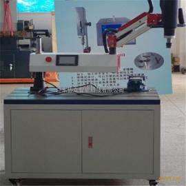 攻丝机 攻牙机厂家优惠 M12伺服电动攻丝机