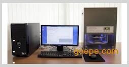 织物触感舒适度测试仪|面料手感测试系统