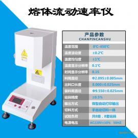 鹭工聚丙烯熔融指数检测仪,湖北熔融指数仪首选厂家