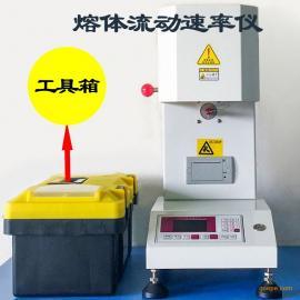 氟塑料熔融指数测试仪生产厂家,湖南氟塑料熔融指数仪直销价格