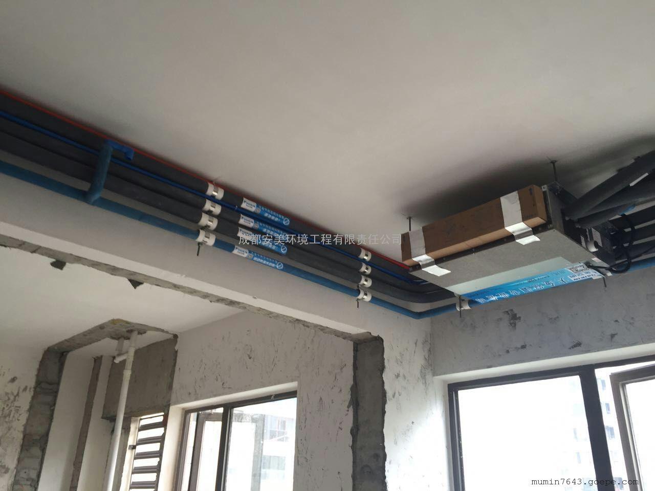 13228103997:大金总代理/大金设备批发/大金空调销售安装