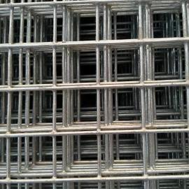 辽阳基坑喷浆焊接钢丝网片@2-4毫米建筑钢丝网【工厂直营】