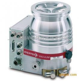 普发分子泵,普发分子泵HiPace 1500C型号参数