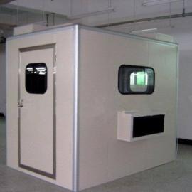 大型冲压模具清洗房|汽车冲压模具清洗房|精密冲压模具清洗房