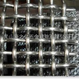 不锈钢编织网图片