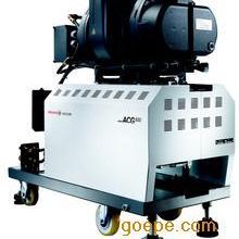 ALCATEL干泵,ALCATEL干泵工作原理