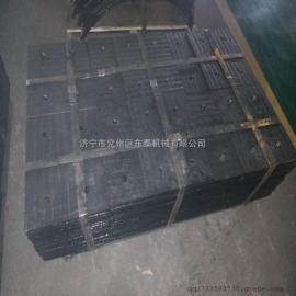 专业检验耐磨钢板质量好,抗磨损耐冲击高强度堆焊复合耐磨板