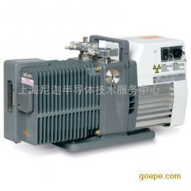 阿尔卡特旋片泵,阿尔卡特旋片泵真空度