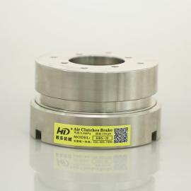 薄膜分切机气动离合器|分切机离合器选型