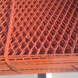80*1米建筑钢笆片生产厂家现货供应&平台踏板钢笆片5吨起批