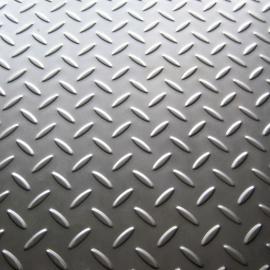 供应云南花纹板/Q235花纹板价格/昆明花纹板现货销售
