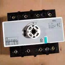 祥树史工报价COAX SPB-S 15