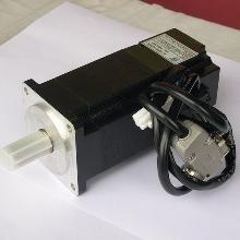 上海祥树史工报价COMET MXR-226