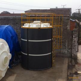 内江10吨合成罐那里有卖