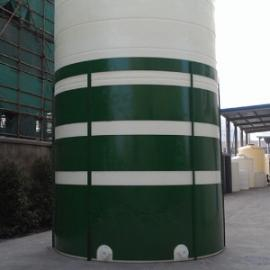 自贡50吨合成罐厂家直销