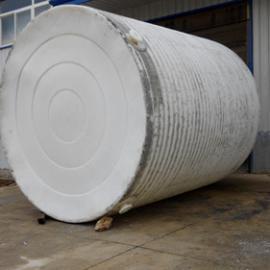 甘南15吨合成罐厂家直销