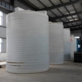 嘉峪关40吨合成罐那里有卖