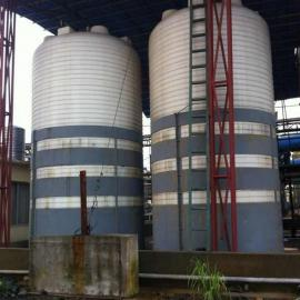 白银4吨合成罐厂家直销