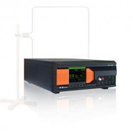 阻尼振荡波磁场模拟器