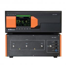 快速阻尼振荡波模拟器 DOS 400F