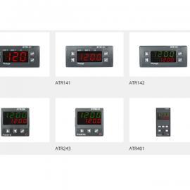 优势供应PIXSYS控制器-德国赫尔纳(大连)公司