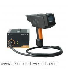 静电放电模拟器EDS 30V