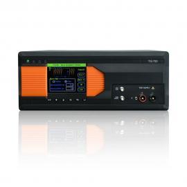汽车瞬变脉冲模拟器 TIS 700
