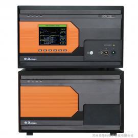 抛负载脉冲模拟器LDS 200D系列