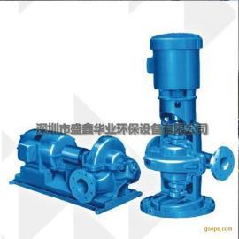 美国滨特尔水泵PWT80-50-250 DS 原装进口