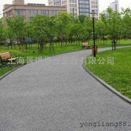 上海透水地坪保护剂价格