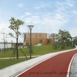 上海透水混凝土价格--专业施工ZSL探索非一般的混凝土