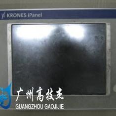 广州贝加莱触摸屏维修方案/贝加莱显示屏维修报价