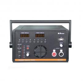 汽车电压瞬态骚扰测试仪 VTE-743T1