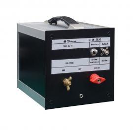 LISN 3830人工电源网络DO160标准网络