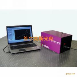 TeraSys-AiO太赫兹时域光谱测量系统