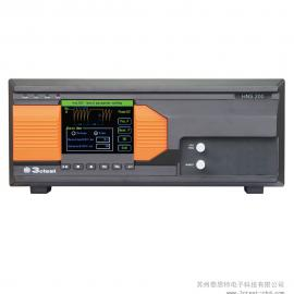 HNS 200高压噪声模拟器